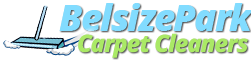 Belsize Park Carpet Cleaners